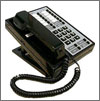 Merlin BIS 10 Speakerphone