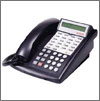 Partner Euro 18 Speakerphone w/Display