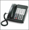 Partner Euro 18 Speakerphone