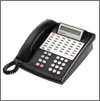 Partner Euro 34 Speakerphone w/Display