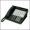 MLS 34 Display Speakerphone
