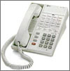 MLS 12 Speakerphone