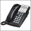 Partner Euro 6 Speakerphone w/Display