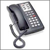 Partner 6 Speakerphone