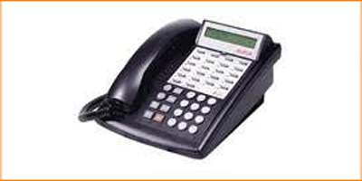 norstar phone systems