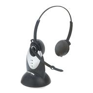 Corona Cordless Headset