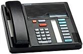 2017 flyer phone