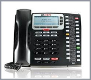 Allworx 6 Voip systems