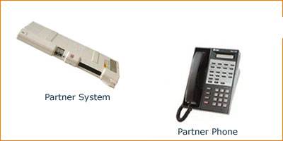 Avaya basic phone systems tampa