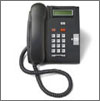 nortel phone tampa