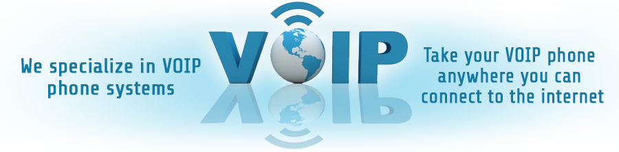 VOIP services tampa
